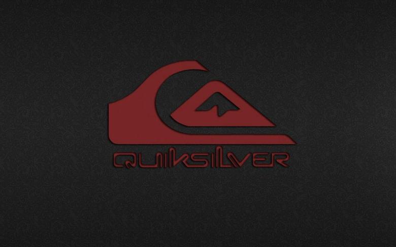 quiksilver wallpapers