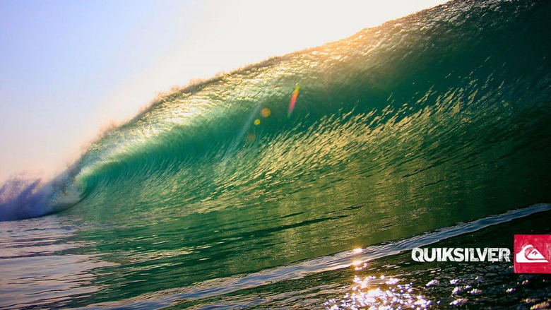 Superb HD Quality Wallpaper s Collection Quiksilver Wallpapers