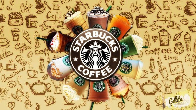Wallpapers For Starbucks Wallpapers Tumblr