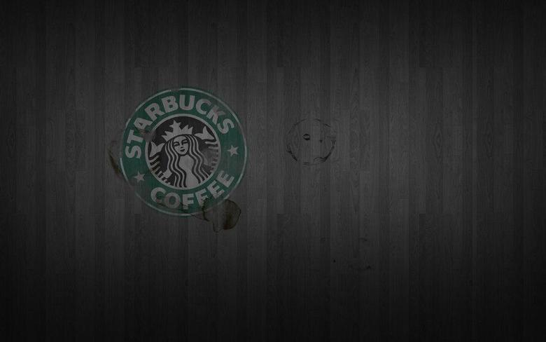 Starbucks Wallpapers by hastati95