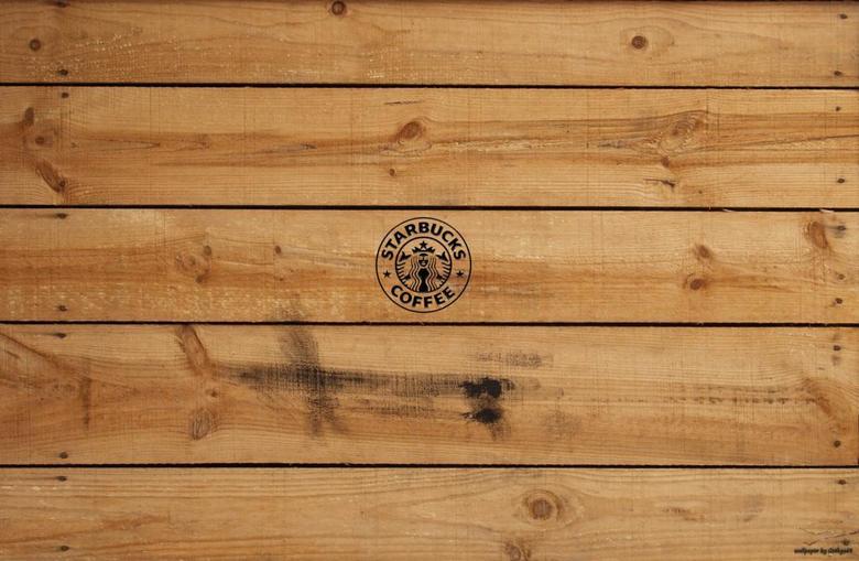 Starbucks Woodburn wallpapers by GeekGod4