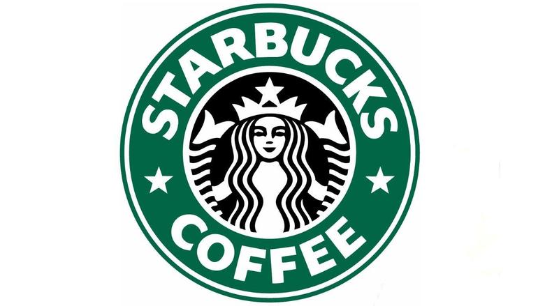 Starbucks Wallpapers 2656
