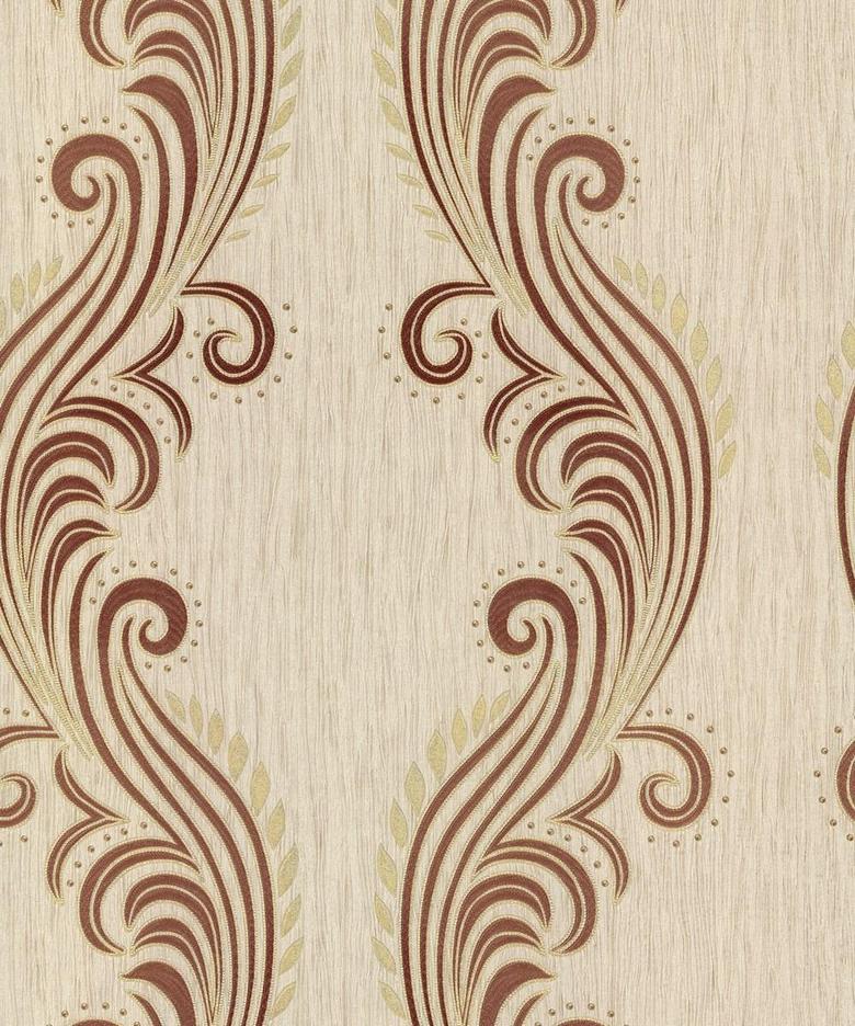 Tiffany Wallpapers