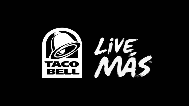 Taco Bell Live Mas Logo Wallpapers 62672 1920x1080 px HDWallSource