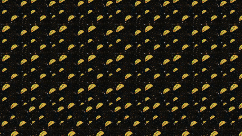 TACO Doge Wallpapers x
