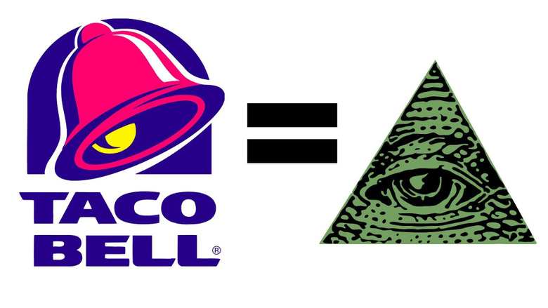 Steam Community Guide How to spend 100 at Taco Bell