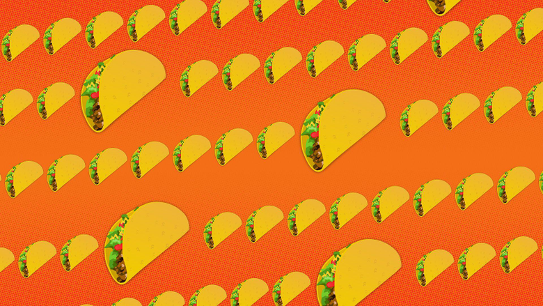 Taco Bell Wallpaper PC Taco Bell Wallpapers Most Beautiful Image