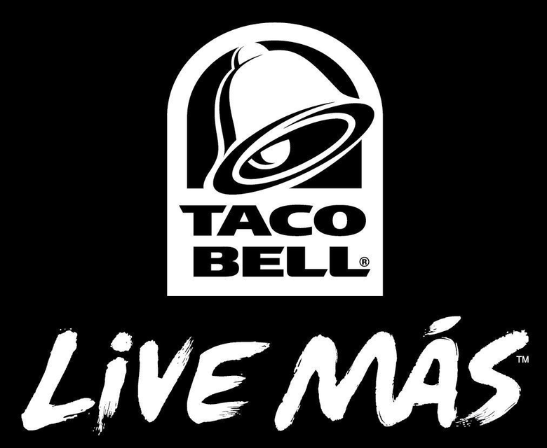 Taco Bell Wallpapers 29
