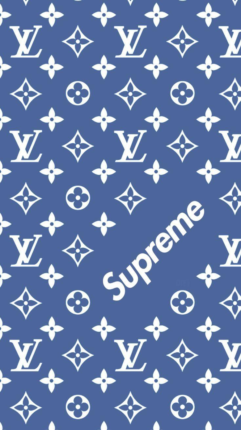 best ideas about Supreme wallpapers