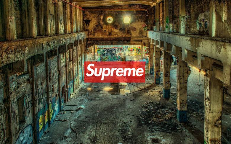 Supreme Wallpapers