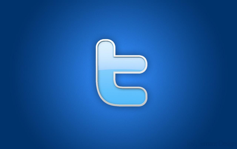 T is for Twitter wallpapers