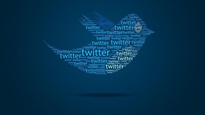 Twitter HD Wallpapers