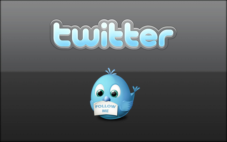 Twitter Awesome Wallpapers And Desktop Backgrounds