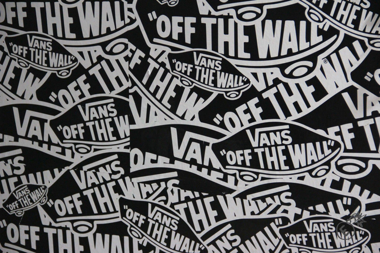 Wallpapers For Vans Off The Wall Wallpapers Hd