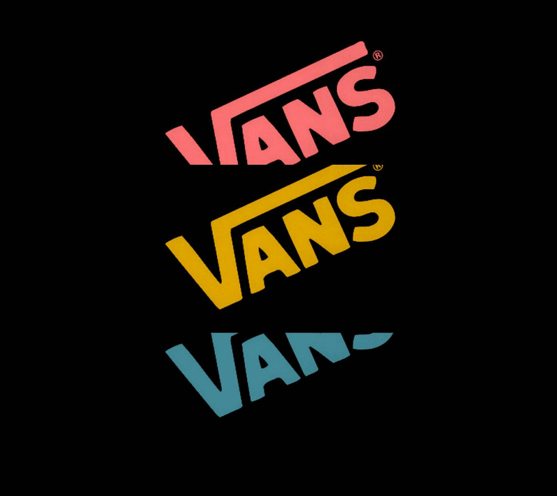vans off the wall wallpapers for your mobile phone