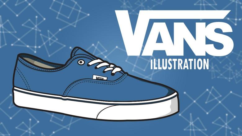 Shoes Vans Wallpapers HD