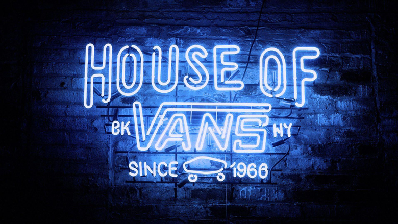Awesome Vans Wallpapers Pictures
