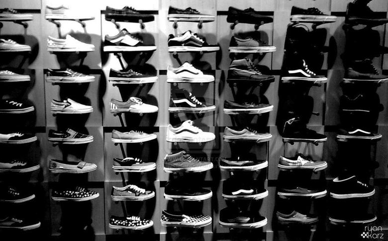 Vans Shoes Wallpaper 48 Best Inspirational High Quality Vans
