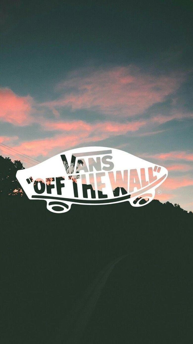 Vans Iphone Wallpapers