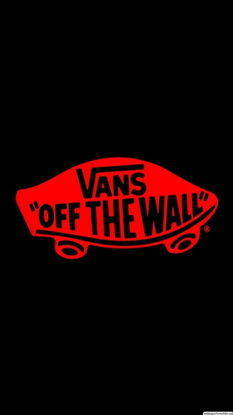 Vans Wallpapers High Quality Desktop Photos