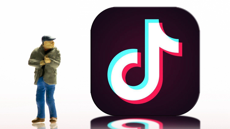 Chinese video app Tik Tok banned by Indonesia for inappropriate