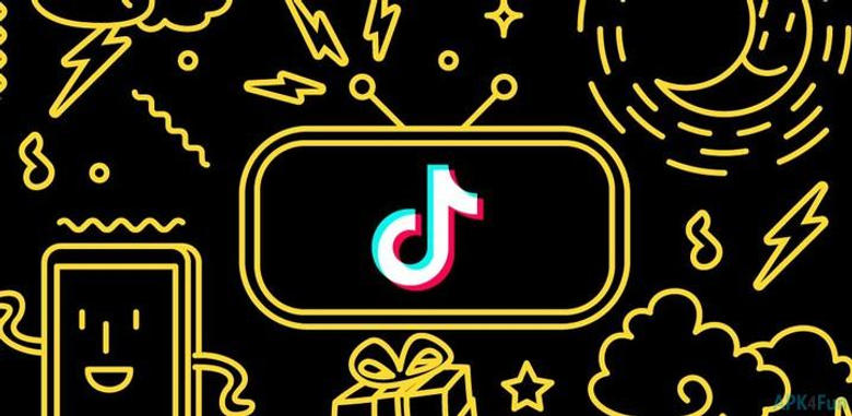 You could now read more about Tik Tok app review app permissions or choose a server to it