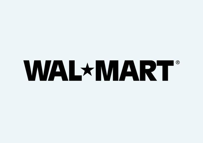 Lovely vector Wal Mart Vector Logo HD Picture Desktopaper