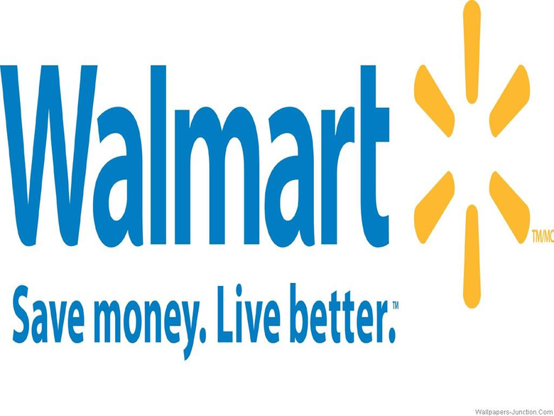 Why I Bought at Walmart and What Does It Say About the Future of