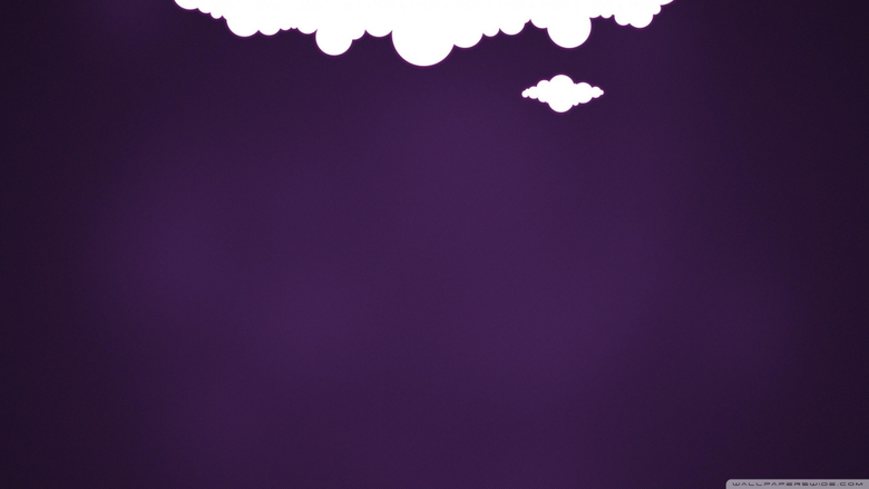 Yahoo Wallpapers 13