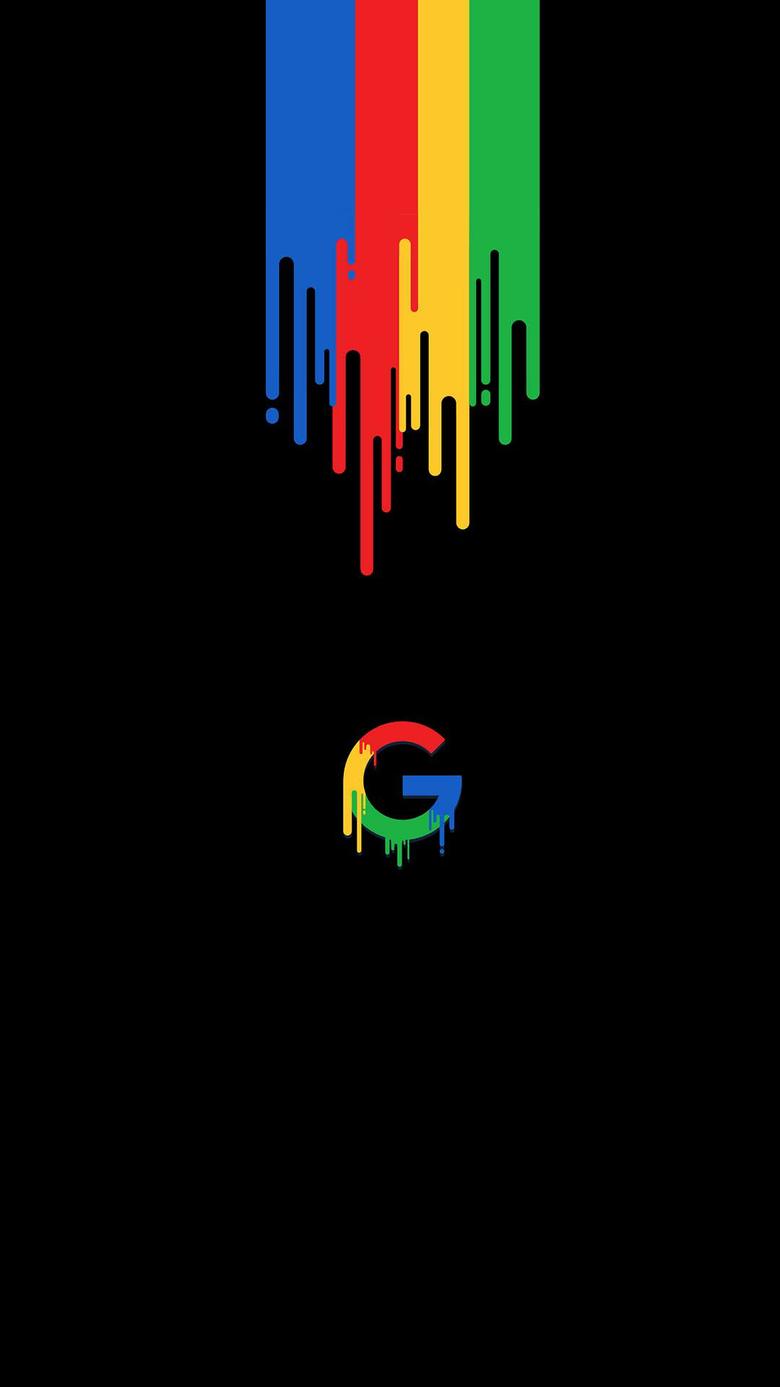 Google Pixel Xl Wallpapers