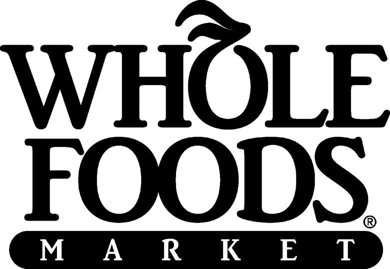 Whole Foods Logo Vector