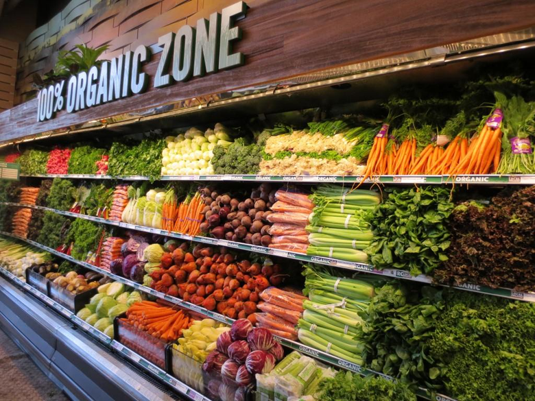 What s in Store for the New Whole Foods Market on Voss