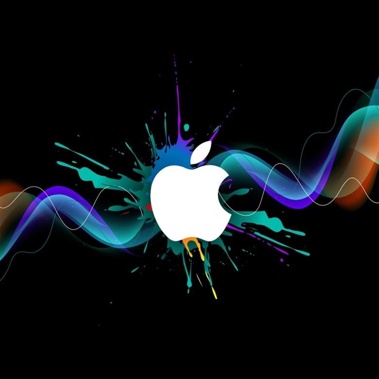 Apple iPad Pro Wallpapers 175