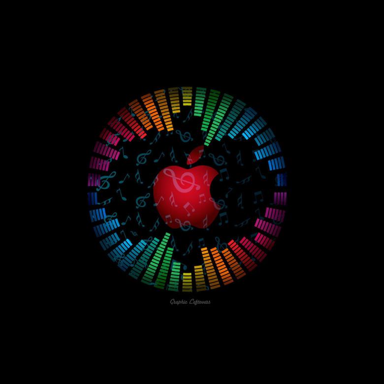 Apple iPad Pro Wallpapers 152