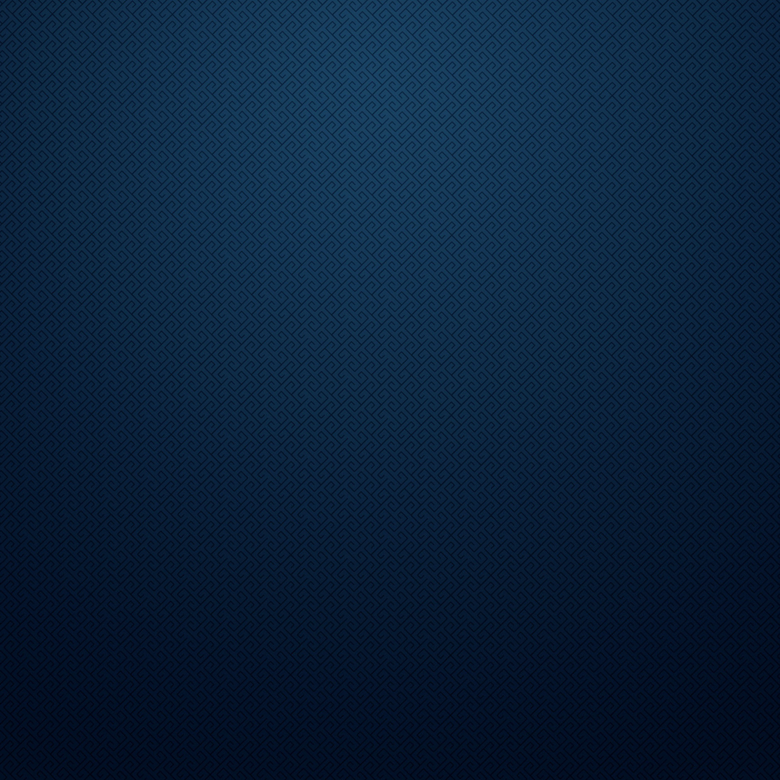Wallpapers Weekends Keeping it Simple and Stylish for iPad iPhone