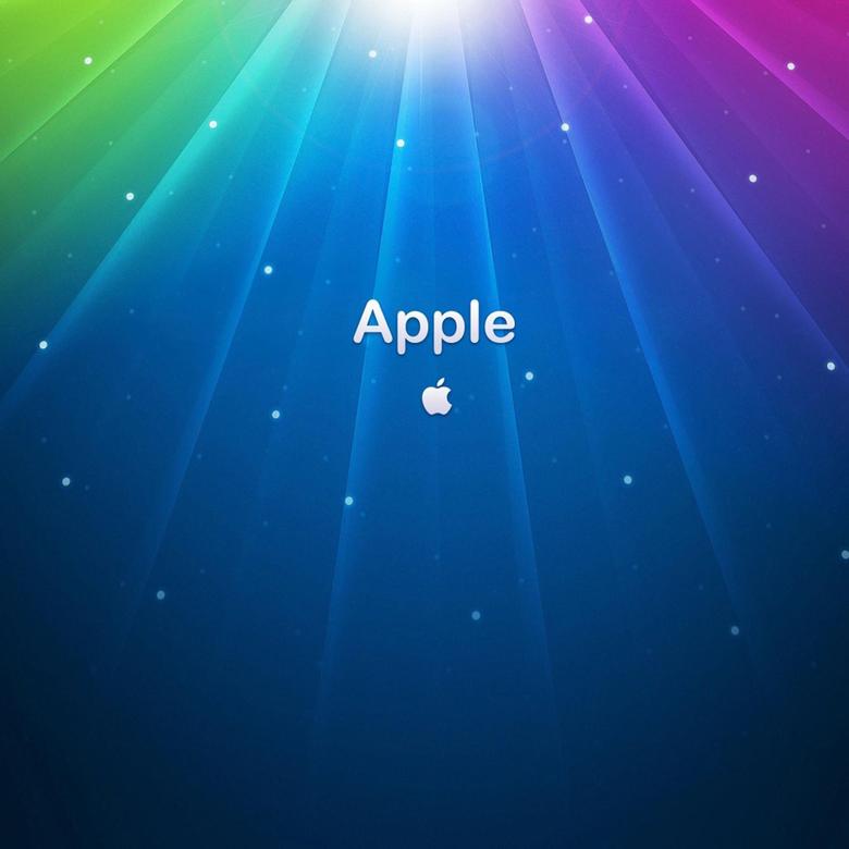 Apple iPad Pro Wallpapers 147