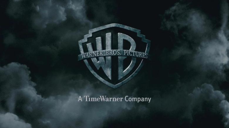 Best 54 Warner Bros Wallpapers on HipWallpapers