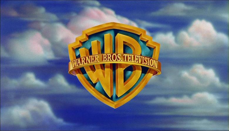 Warner Bros Entertainment image Warner Bros Television