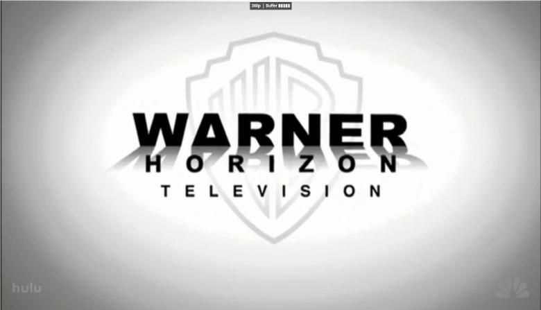 Warner Bros Entertainment image Warner Horizon Television