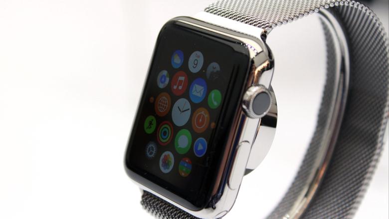 wallpapers 3840x2160 apple watch watch apple sydney 4k