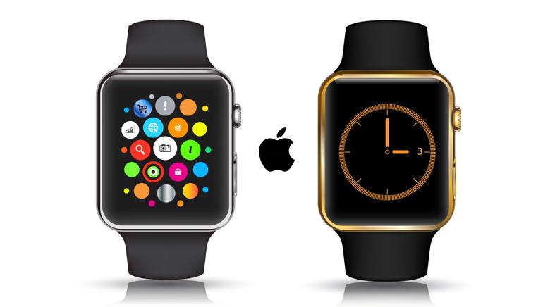 Watch Futuristic Gadgets