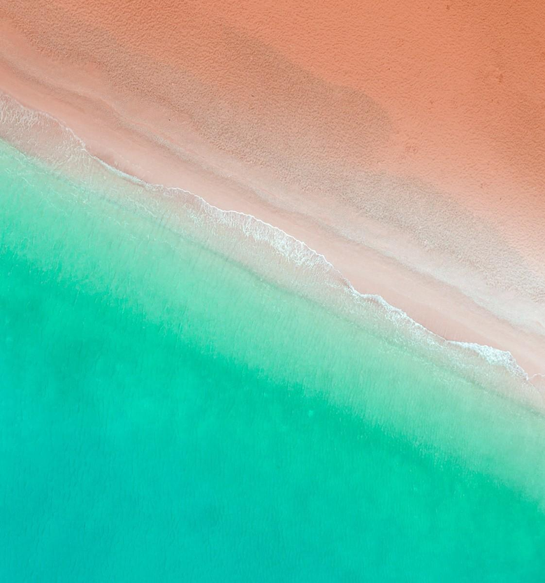 Honor View 20 Wallpapers and Themes
