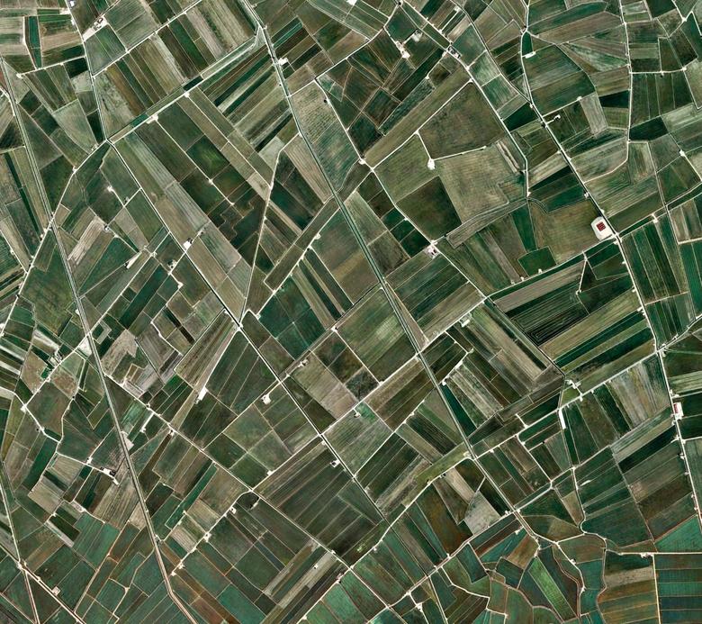 the Google Pixel Original Wallpapers Here