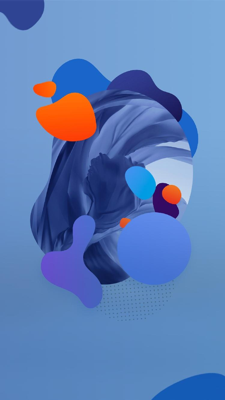 iPhone6 7 8 Huawei Nova 5i 5pro wallpaper4