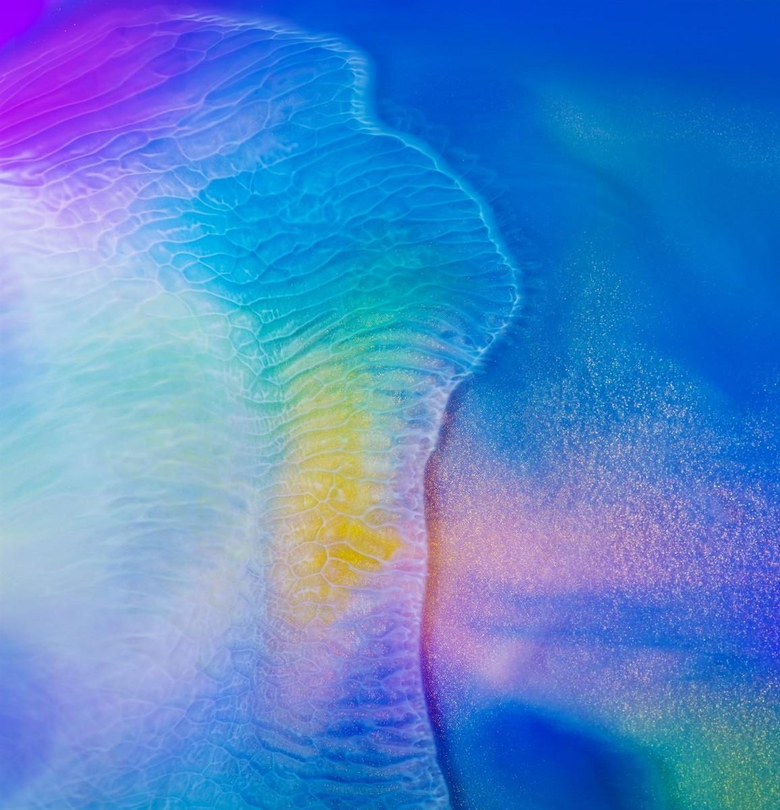 Huawei Mate 20 Wallpapers Live Wallpapers and Themes