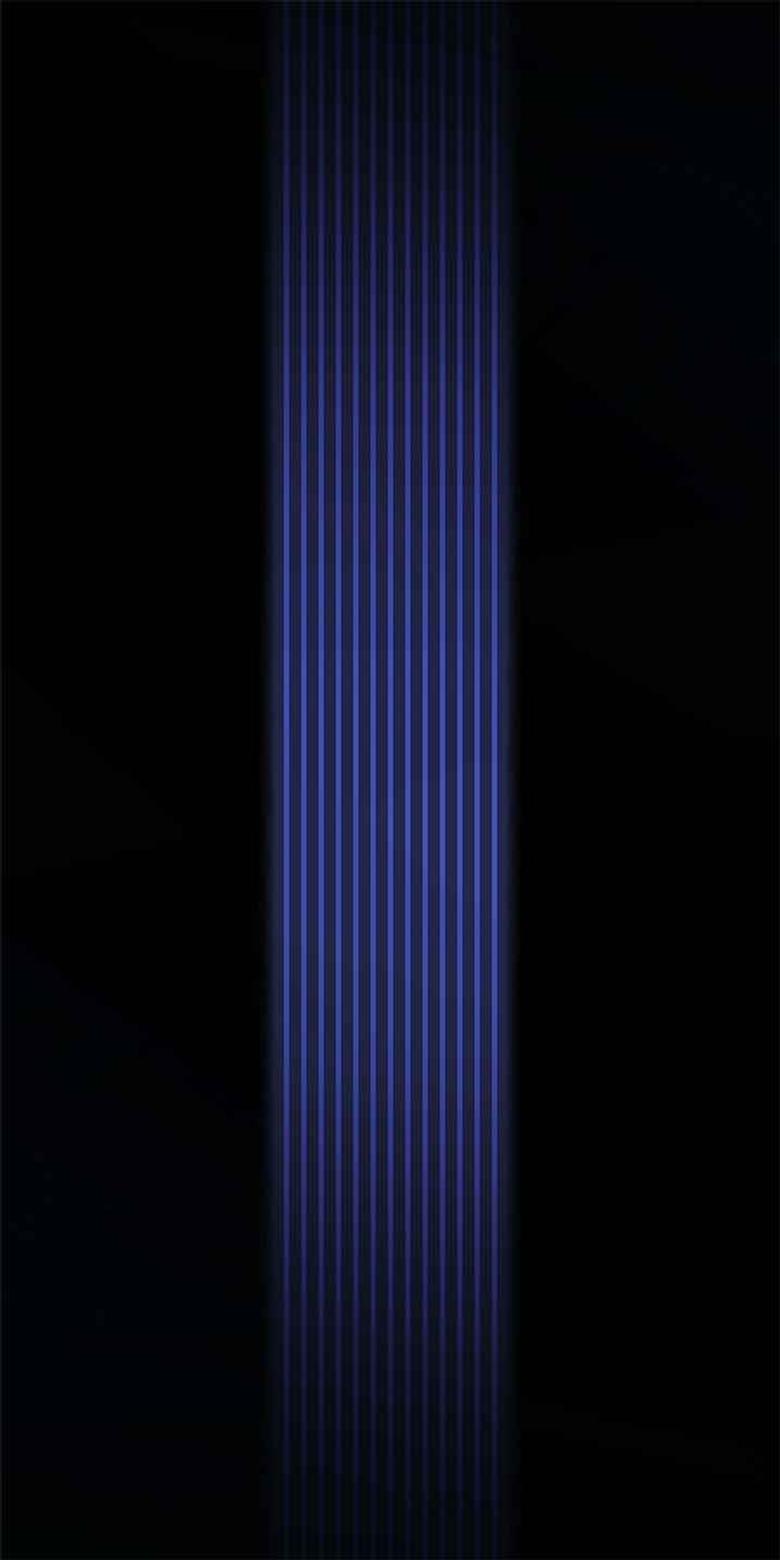 Huawei Porsche Design Mate 20 wallpapers