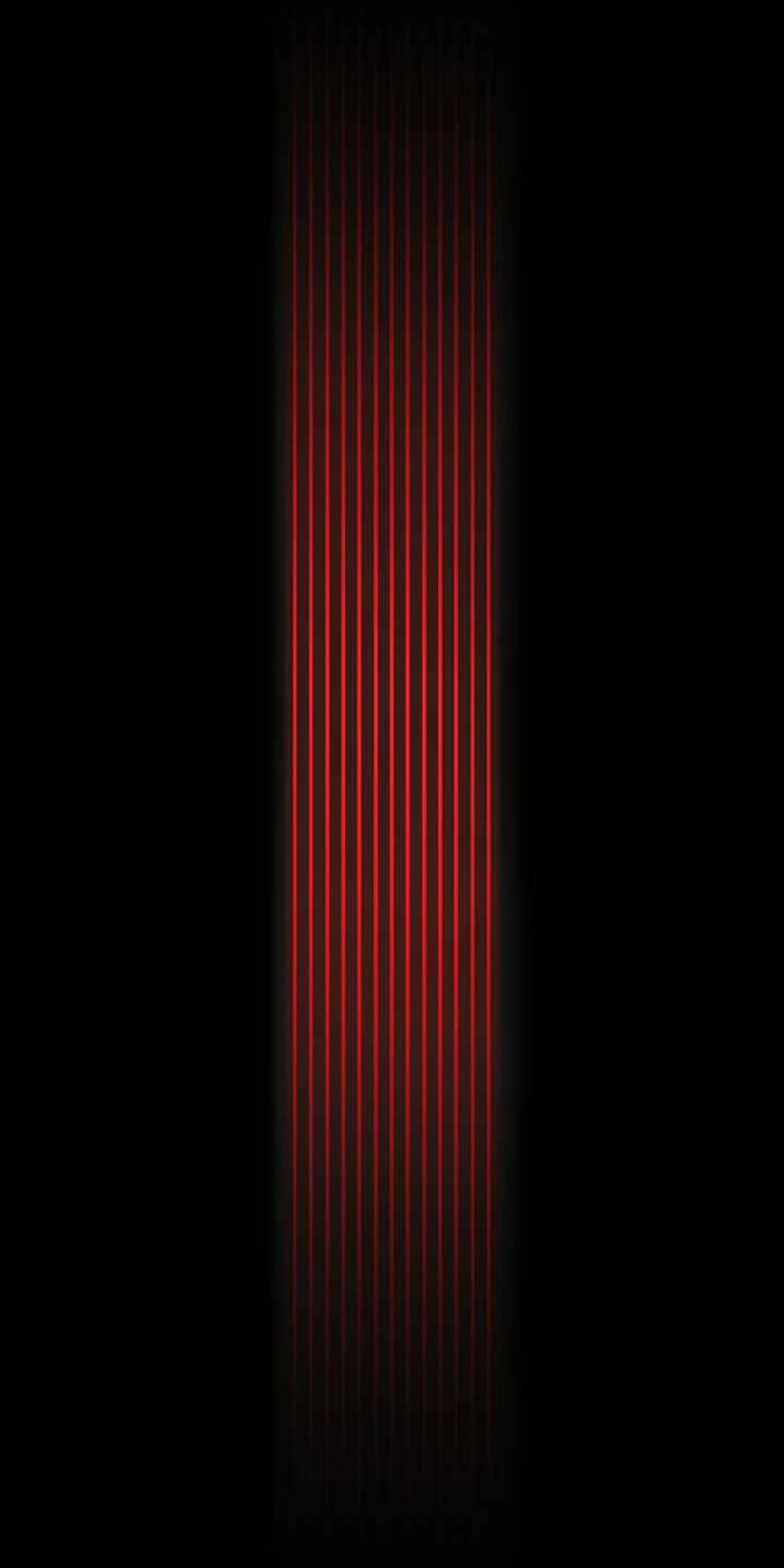 Huawei Mate 20 RS Porsche Design Wallpapers