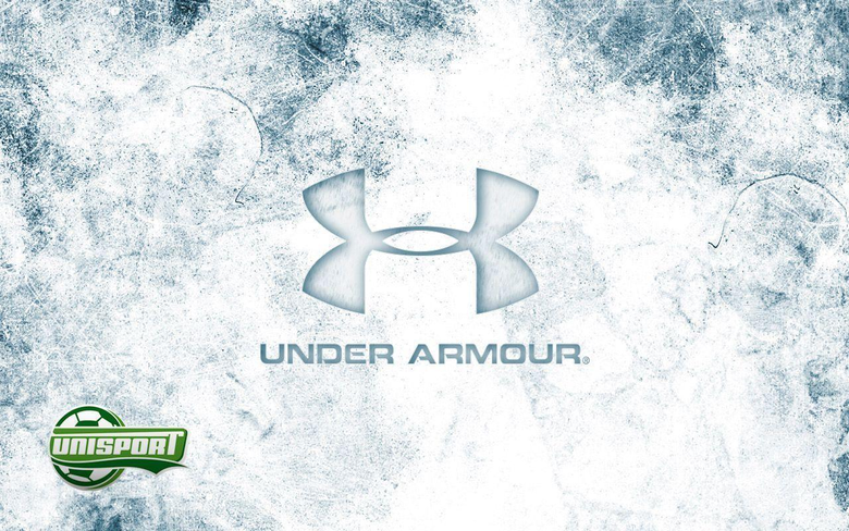 under armour wallpapers 1280×800 High Definition Wallpapers