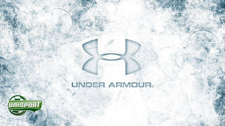 Wallpapers For Under Armour Football Wallpapers
