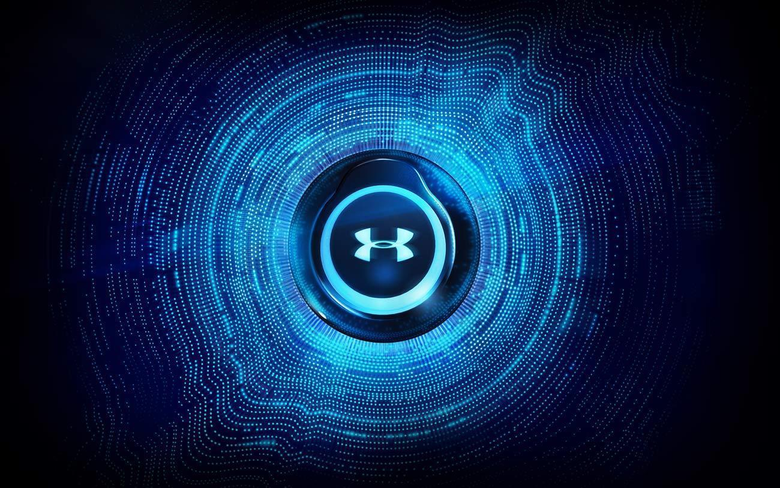 Logos For Under Armour Logo Wallpapers